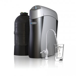 Drinking Water Systems