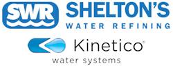 Shelton's Water